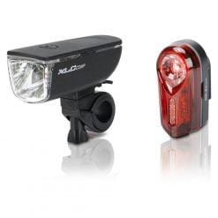 XLC XLC Comp Lichtset Ariel/Nesso 2500218600