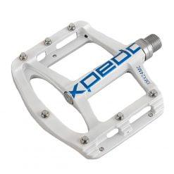 Xpedo Pedal Xpedo Spry 2184020701