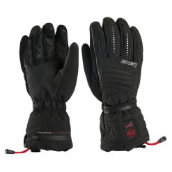 heat glove 3.0 women 1255