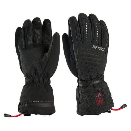 heat glove 3.0 women 1255