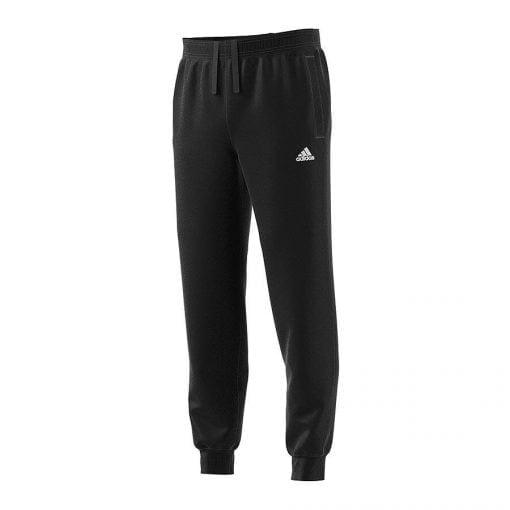 Adidas ESSENTIALS FRENCH TERRY HOSE M DU0372