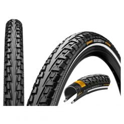 Continental Reifen 26x1.75 Conti Ride Tour 1012613600