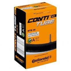 Continental Schlauch 26x1.75 Conti MTB 26 1032621000