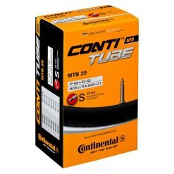 Continental Schlauch 28/29x1.75/2.50 Conti MTB 1032931400