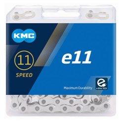 KMC Schaltungskette KMC e11 2102836906