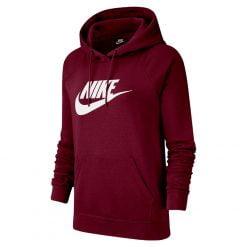 Nike NIKE ESSENTIAL WOMEN´S BV4126-638