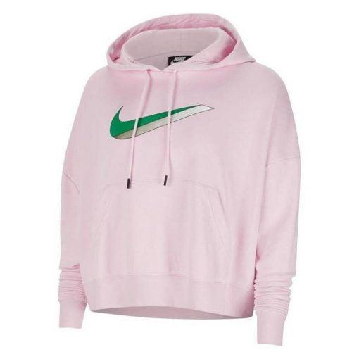 Nike NIKE WOMEN'S FLEECE CU5108-010