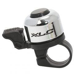 XLC XLC Miniglocke DD-M01 2500700000
