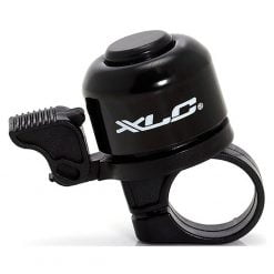 XLC XLC Miniglocke DD-M01 2500700200