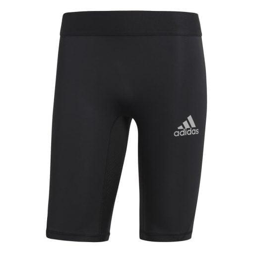 Adidas ASK SPRT ST M CW9456