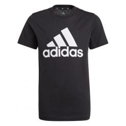 Adidas NOS B BL T GN3999