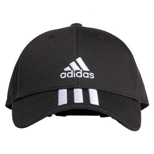 Adidas NOS BBALL 3S CAP CT FK0894