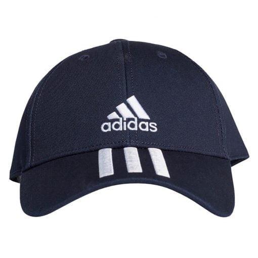 Adidas NOS BBALL 3S CAP CT GE0750