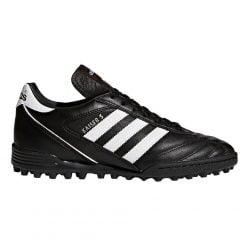 Adidas NOS Kaiser 5 Team 677357
