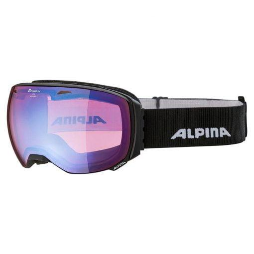 Alpina BIG HORN HM A7207-836