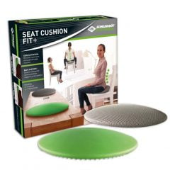 Schildkröt SK Fit SEAT CUSHION FIT+