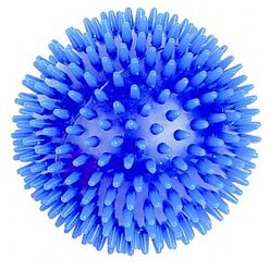 V3tec Massage Ball PVC 1022817