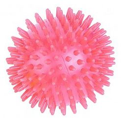 V3tec Massage Ball PVC 1022820