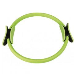 V3tec NOS Pilates Ring 129326 6000