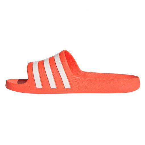 Adidas ADILETTE AQUA FY8096