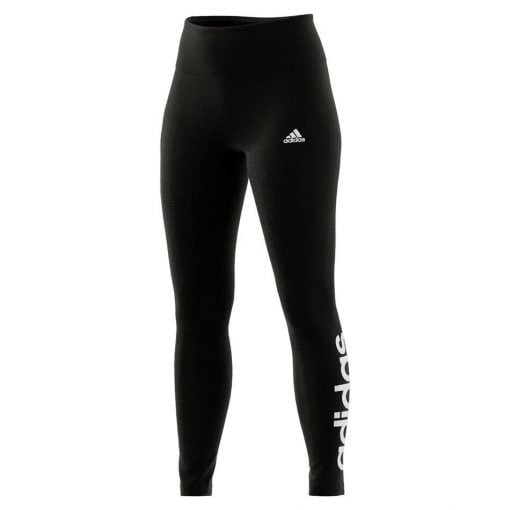 Adidas NOS W LIN LEG GL0633