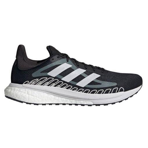 Adidas SOLAR GLIDE ST M FW1005