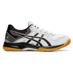 Asics GEL-ROCKET 9W 1072A034-100