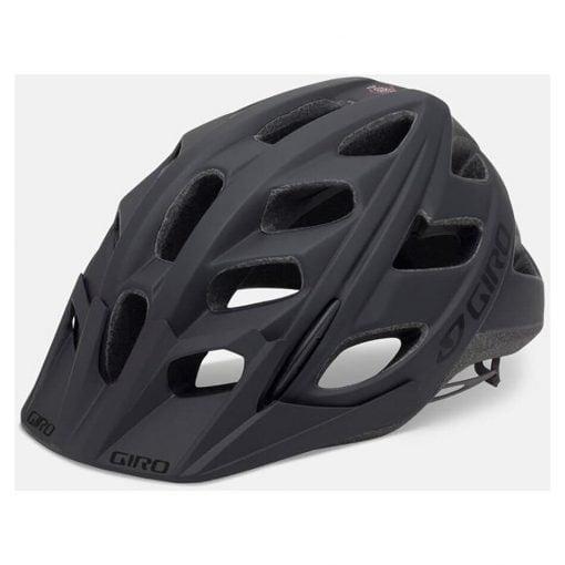 Giro Giro Hex 200127-002
