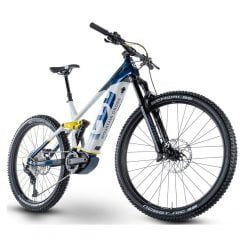 Husqvarna Mountain Cross MC5 4000002248