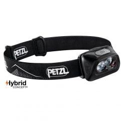 Petzl Stirnlampe Actik Core E099GA00