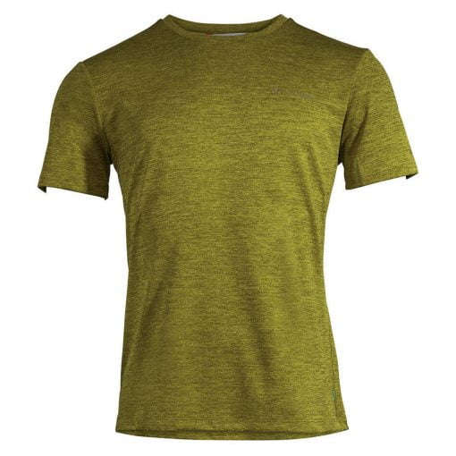 Vaude Me Essential T-Shirt 41326-195