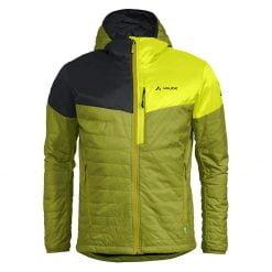 Vaude Me Freney Jacket V 42003-451