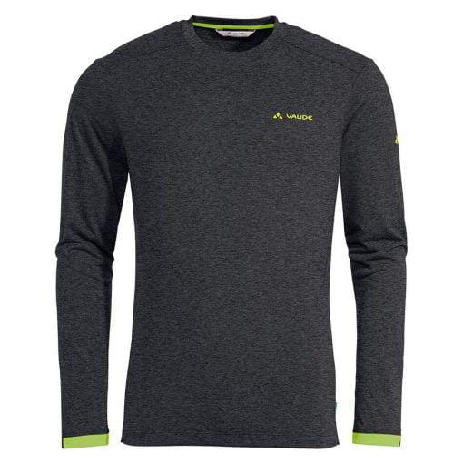 Vaude Me Sveit LS T-Shirt  II 42313-010