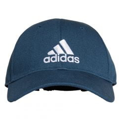 Adidas BBALL CAP COT GM6273