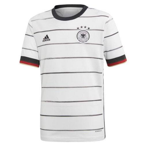 Adidas DFB H JSY Y EH6103