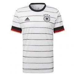 Adidas DFB H JSY EH6105