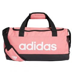 Adidas LINEAR DUFFEL S GN2036