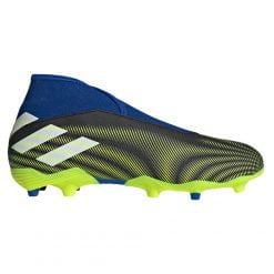 Adidas NEMEZIZ .3 LL FG FW7411