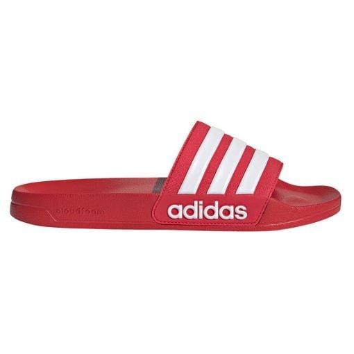 Adidas NOS ADILETTE SHOWER FY7815
