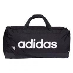 Adidas NOS LINEAR DUFFEL L GN2044