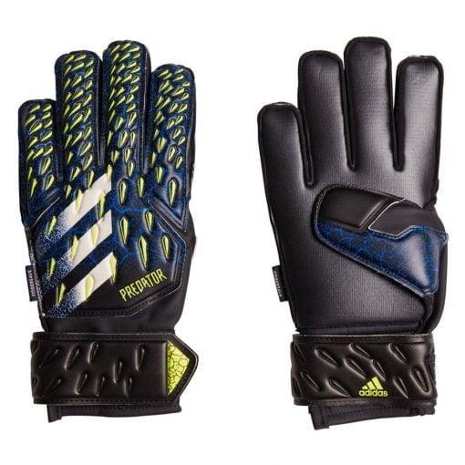 Adidas PRED GL MTC FSJ GK3520