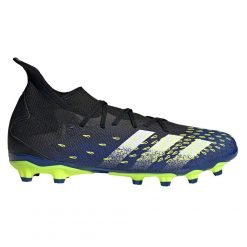 Adidas PREDATOR FREAK .3 MG FY0620