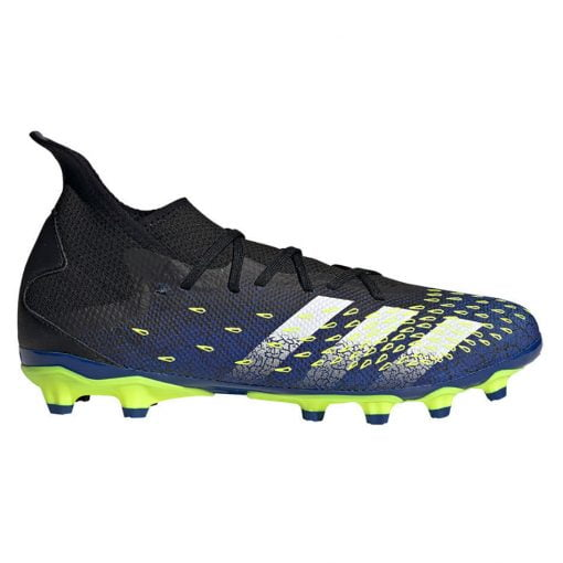 Adidas PREDATOR FREAK .3 MG FY0620