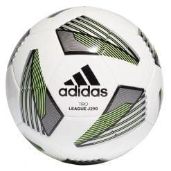 Adidas TIRO LGE J290 FS0371