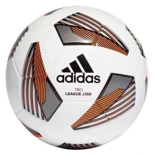 Adidas TIRO LGE J350 FS0372