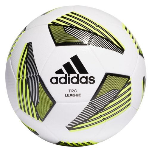 Adidas TIRO LGE TSBE FS0369