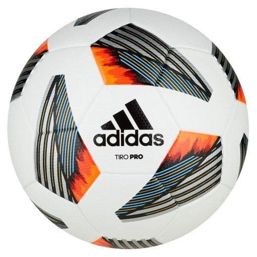 Adidas TIRO PRO FS0373