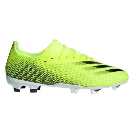 Adidas X GHOSTED.3 FG FW6948