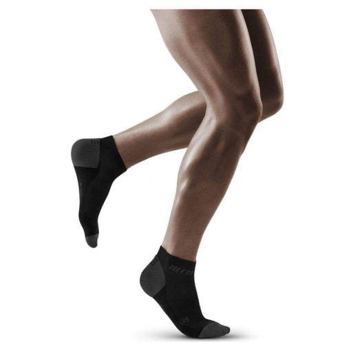 CEP CEP low cut socks 3.0 men WP5AV