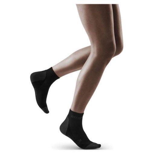 CEP CEP low cut socks 3.0 women WP4AV